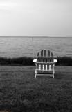 tranquility bw.jpg