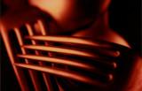 forks2.jpg