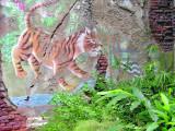wall tiger.jpg