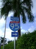 Ft.Lauderdale
