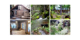 straw house collage-000001.jpg