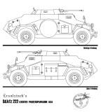 Sdkfz 222 Ersatzjack.jpg