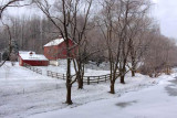 Barns on the Brandywine 1