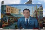 9th Street Murals • July 20, 2010
