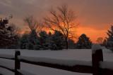 East Brandywine Park Sunrise (8)