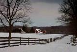 Great Barn Vista (22)