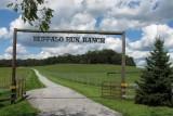 Buffalo Run Ranch