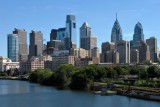 Seeing Philly by Bike