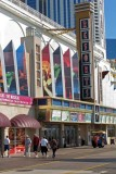 Resorts in AC - opened in 1978
