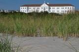 Villa Maria by the Sea, aka Nuns' Beach