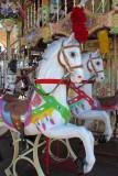 Morey's Horses