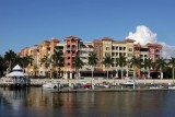A Day in Naples, Florida - February 7, 2012