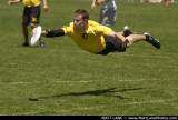 UPA College Championship 2008  (Gallery of Galleries)