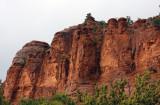 Sedona AZ Red Rocks