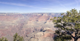 Grand Canyon AZ Panorama 1