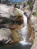 canyoning_corsica