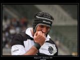Rugby Belgium Barbarians 24/05/08