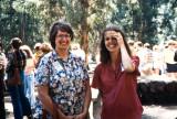 PHS Class of '69 Ten Year Reunion Picnic