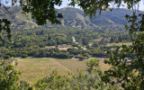 005_View out to Carmel Valley__9007`1004171017.jpg