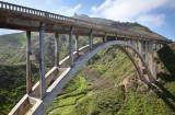 010_Rocky Creek Bridge__9260Ps`1004191055.jpg