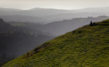 022 Silhouetted person and receding ridges_9493`1004241737.jpg