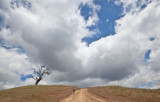 011_Dee on ridge under beautiful clouds__0034`1005281307.jpg