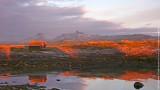 From Polar Dusk Till Polar Dawn, Bodo area