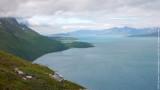 Fjord Rhapsody in Blue