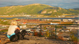 This is My City! /Namsos/