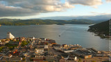 Namsos Bay