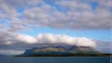 M/V Nordnorge, Tromso-Harstad