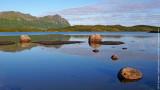 Low Tide, Lofoten Islands