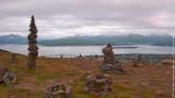 Where the Trolls Leave, Tromso