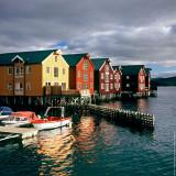 Norway Trademark