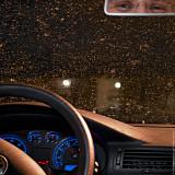 $200 - Night Driver