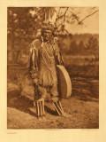 A Klamath