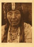 A Klamath type