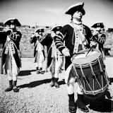 Fort Ticonderoga, USA
