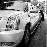 Cadillac Chat