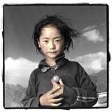 Yama, 8 /Lasha, Tibet/