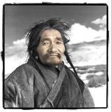 Norzum 44 /Tso Morari, Ladakh/