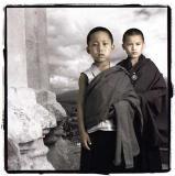 Telang 10, Tenzing 12 /Kathmandu, Nepal/