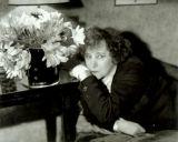Colette, Paris, 1930