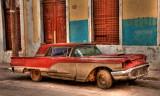 cuba_transportation