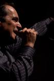 Neal Morse - 09/06/08