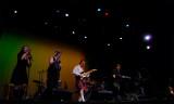 IZZ at CalProg - 10/11/08