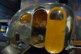 Peterson Automotive Museum - 12/06/08