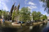 Amsterdam - 07/13/09