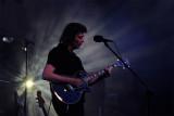 Steve Hackett Band - Loreley 07/12/09