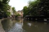Impressions of Utrecht